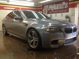 2013-BMW-M5-300x224