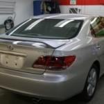 Rear-Bumper-Repair-After-300x200