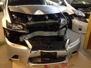 bumper1-300x224