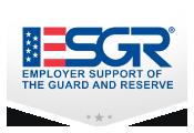 esgr-logo-main (1)
