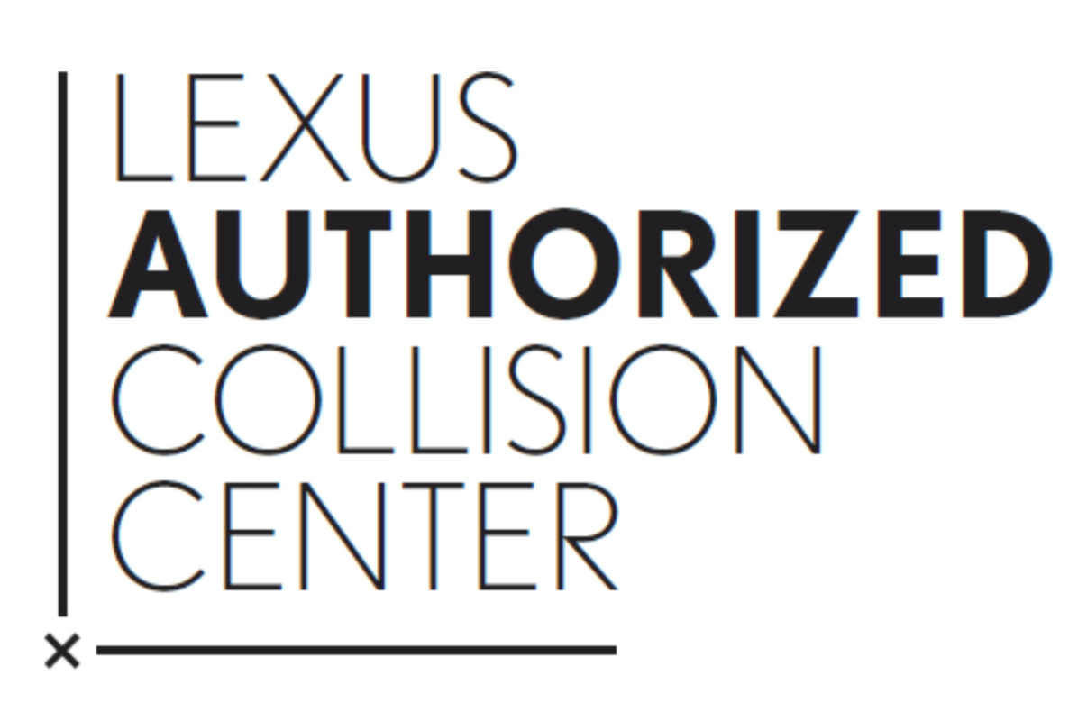 Lexus Authorized Collision Center Nylund's Collision Center
